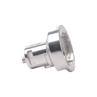 Kenwood Mixer Bar To Twist Adaptor - KAT001ME