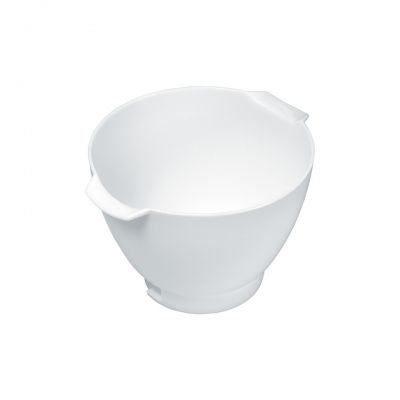 Kenwood Mixer Plastic Bowl Chef KW715178