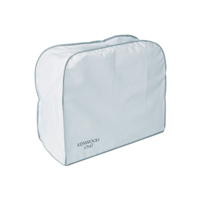 Kenwood Mixer Dust Cover Chef - AW29021001