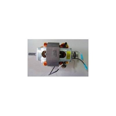 Kenwood Mixer Motor 230v - KW715532
