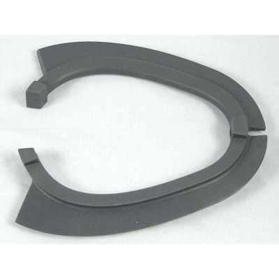 Kenwood Beater Blade For AWAT502002 (Grey) - KW714263