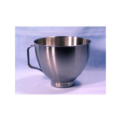 Kenwood Mixer Bowl Stainless Steel - KW686141