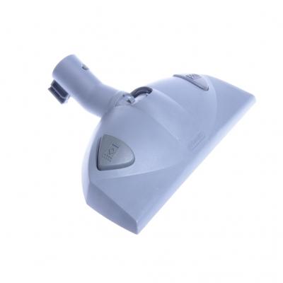 Delonghi Vacuum Floortool Xcellence