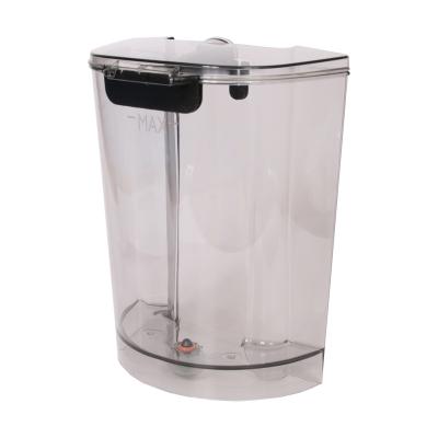 Delonghi Espresso Machine Water Tank Icona