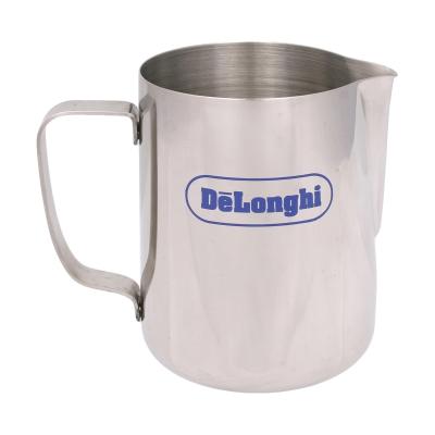 Delonghi Espresso Macine Milk Frothing Jug 1 Litre