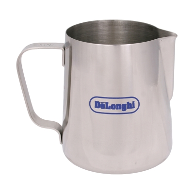 Delonghi Milk Frothing Jug 600ml