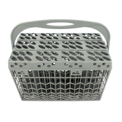 Delonghi Dishwasher Cutlery Basket - DAU1591047