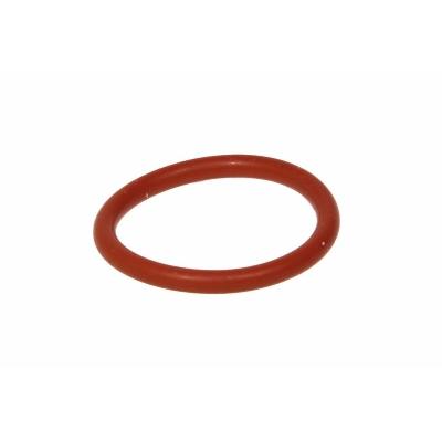 Delonghi Espresso Machine O-Ring - 5332149100