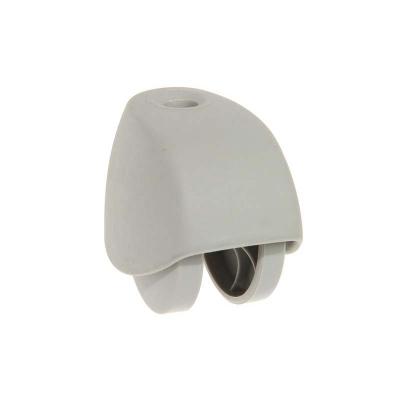 Delonghi Heater Castor Wheel - Single - 5510001400
