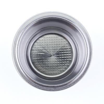 Delonghi Espresso Machine Filter 2 Cup 7313285839 Need