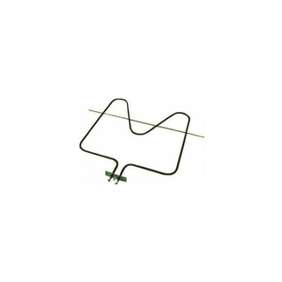 Delonghi Oven Bottom Element - 062066004