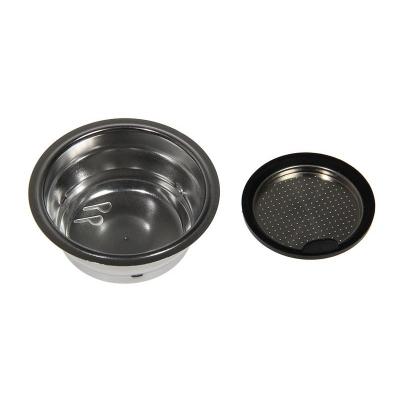 Delonghi Espresso Machine Filter 2 Cup - 7313288199