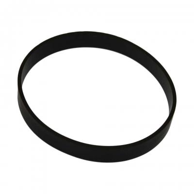 Bissell Vacuum Belt 2037499
