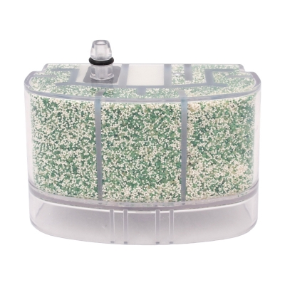 Bissell Steam Mop Filter - 1611325