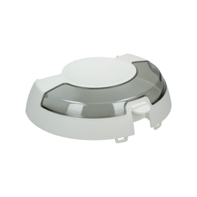 Tefal Fryer Lid Actifry - White SS993603