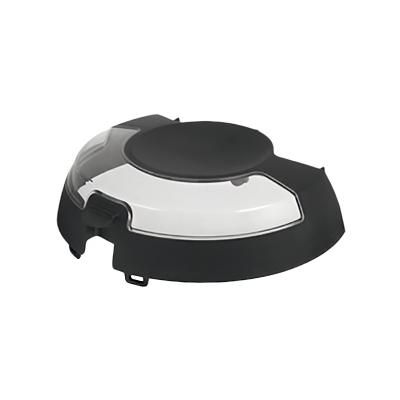 Tefal Fryer Lid Actifry - Black SS993604