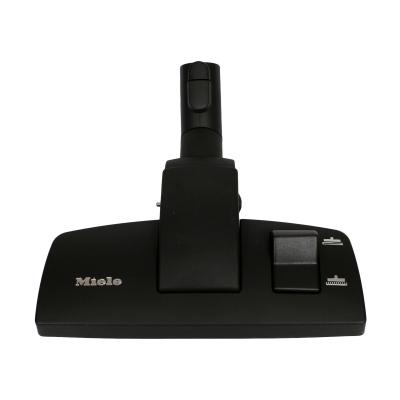 Miele Vacuum Combination Floor Tool SBD 285-3