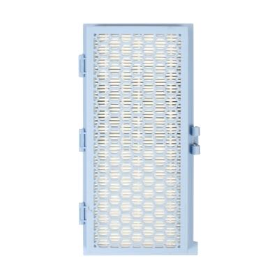 Miele Vacuum HEPA Filter Active SF-AH30