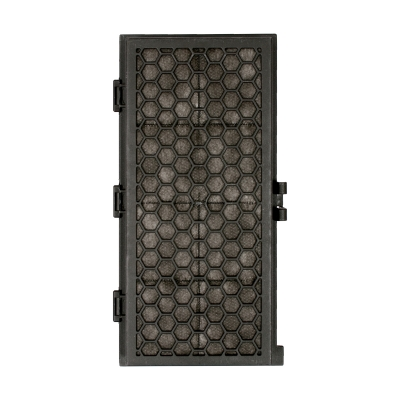 Miele Vacuum Charcoal Filter Active SF-AAC30
