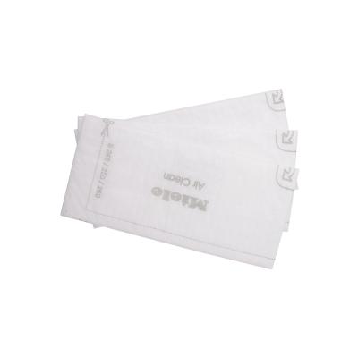 Miele Vacuum Air Clean Filter SF-SAC20/30