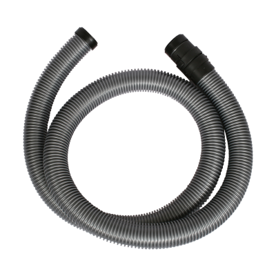 Miele Vacuum Hose Only - 5230830