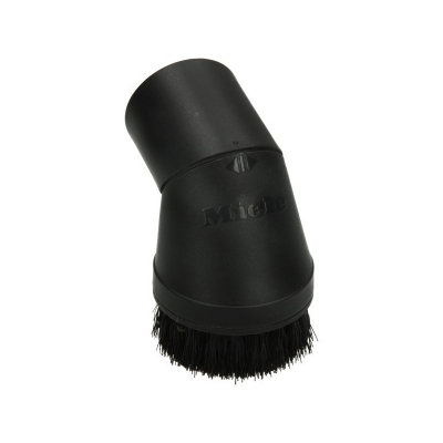 Miele Vacuum Dusting Brush 7010301