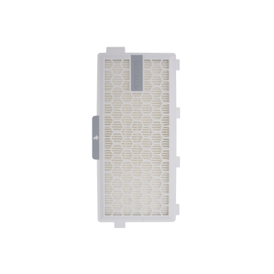 Miele Vacuum Hepa Filter SF-HA50