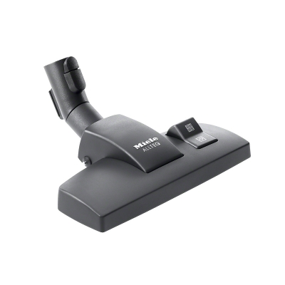 Miele Vacuum Combination Floor Tool SBD285-2