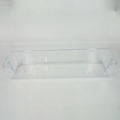 Samsung Fridge Bottle Guard - DA63-03141D