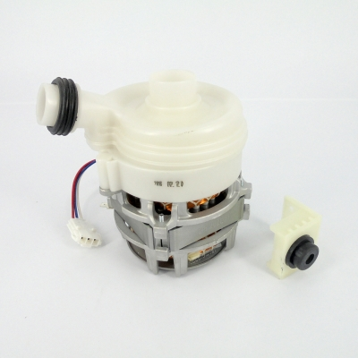 LG Dishwasher Wash Pump - 5859DD9001A