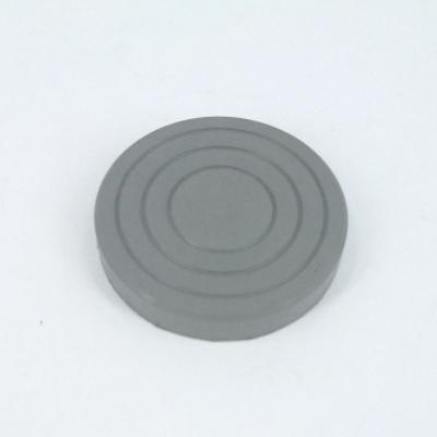 LG Washing Machine Rubber Stopper For Leg - 4620ER4002B