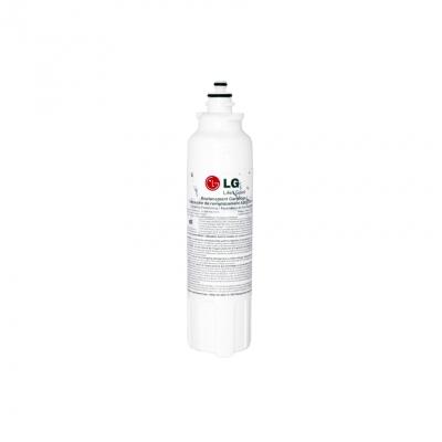 LG Fridge Water Filter LT800P - ADQ73613401