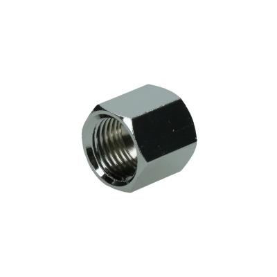 LG Fridge Connector For Water Filter - 6631JA3003D
