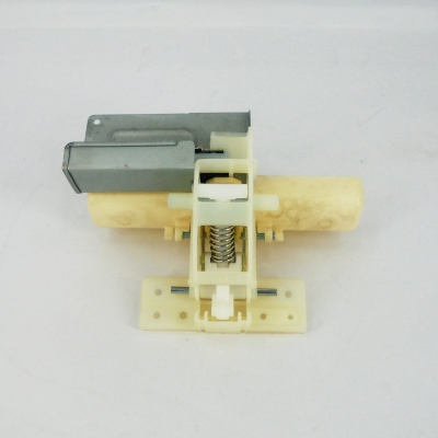 LG Dishwasher Latch Assy - 4027FD3621S
