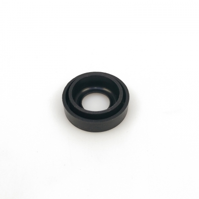Breville Water Inlet Seal BES860 [BES860/08.9]