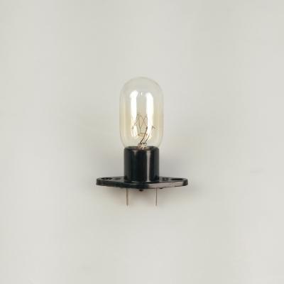Panasonic Microwave Lamp (Straight Pins) - F612E9C30BP