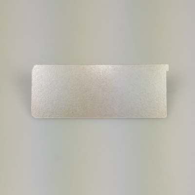 Panasonic Microwave Wave Guide Cover - F20559Y00AP