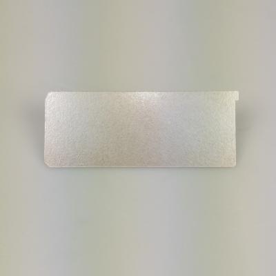 Panasonic Microwave Wave Guide F20559Y00AP