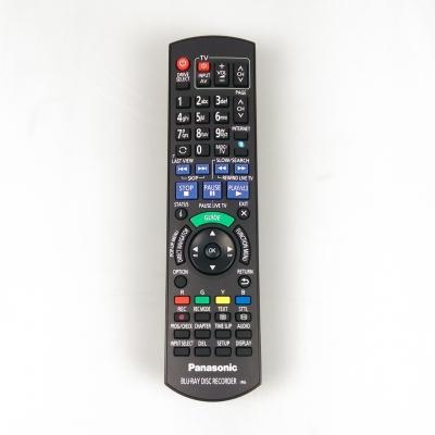 Panasonic Blu-Ray Remote Control - N2QAYB000756