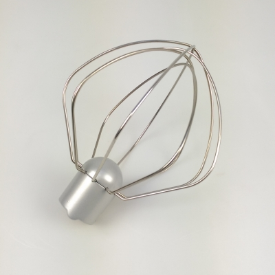 Sunbeam Mixer Balloon Whisk - MX92003