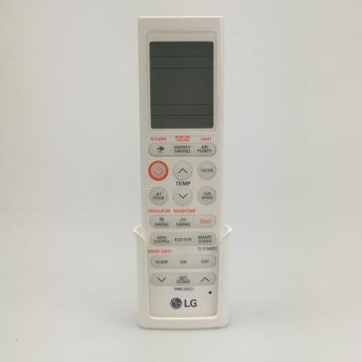 LG Heat Pump Remote Control - AKB74375303