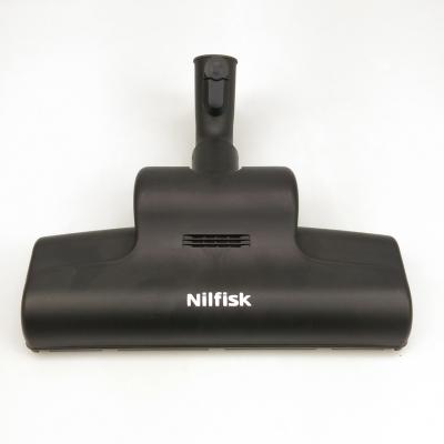 Nilfisk Vacuum Turbohead Floor Tool - Bravo