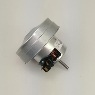 Bissell Vacuum Cleaner Motor - 2031131