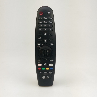 LG Television Magic Remote AN-MR650A - AKB75075301