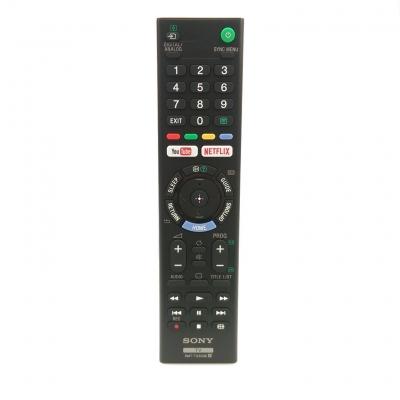 Sony Television Remote Control (RMT-TX300E) - 149331411