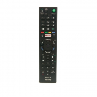 Sony Television Remote Control - RMT-TX100A