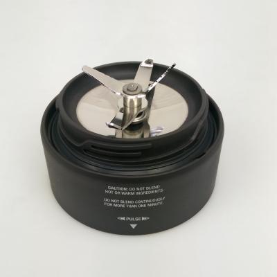 Breville Blender Blade Assy - BPB620BAL/10
