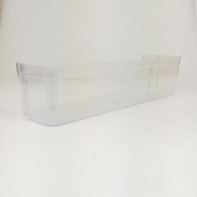Samsung Fridge Door Bottle Basket - DA63-03798A