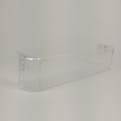 Samsung Fridge Door Bottle Basket - DA63-03703A