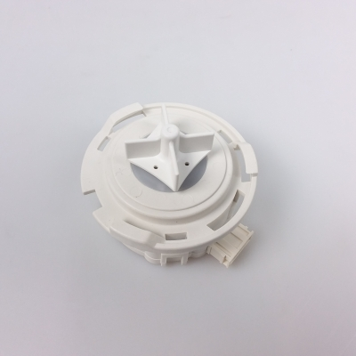 LG Dishwasher Drain Pump - EAU62043401